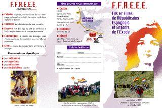 Dépl FFREEE Recto