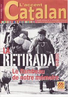 L'accent catalan