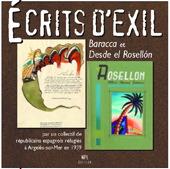 Ecrits_d'exil