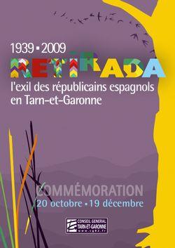 Programme_retirada_tarn&garonne-1