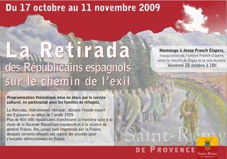 St remy-1