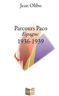 Parcours paco