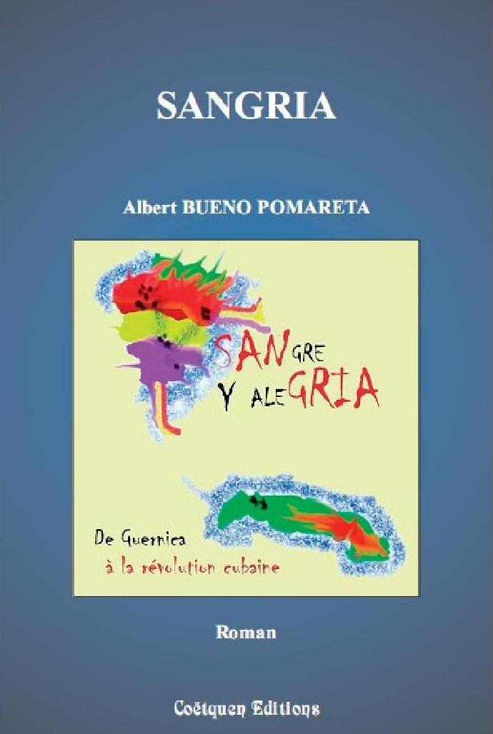 Albert Bueno