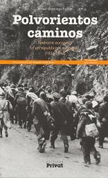 Couverture livre Marc Urzainqui 2