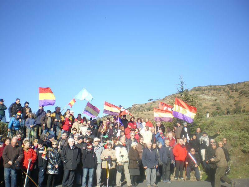 19 février 2011 - Col de Banyuls 15