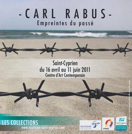 Expo Carl Rabus