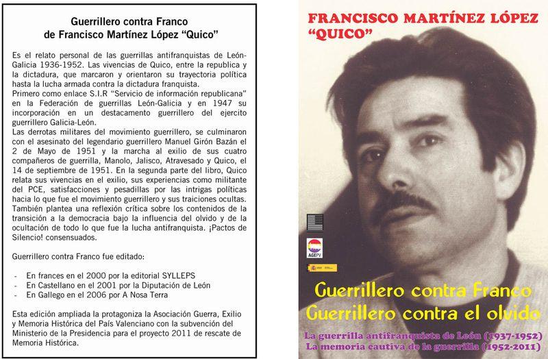 Libro_Quico