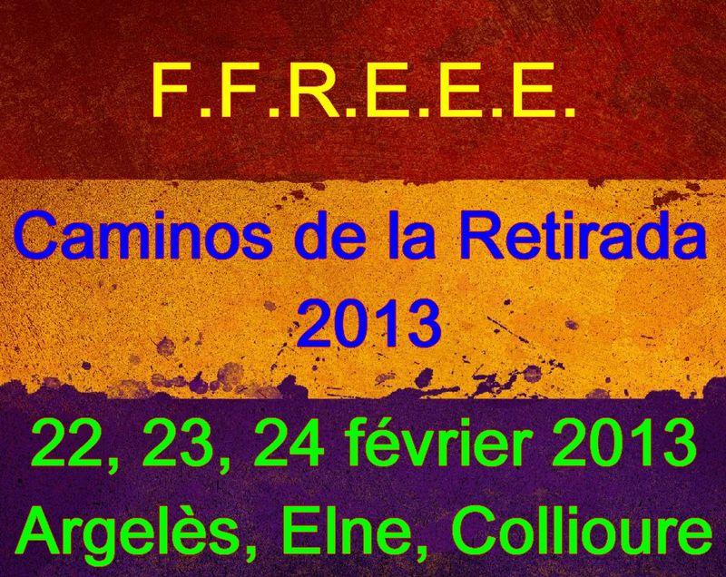 Ffreee
