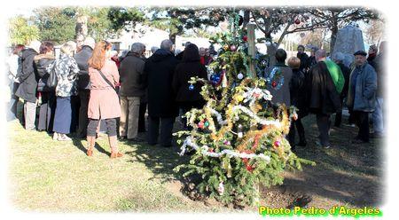 Noël 2012_1 068