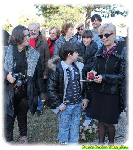 Noël 2012_1 092