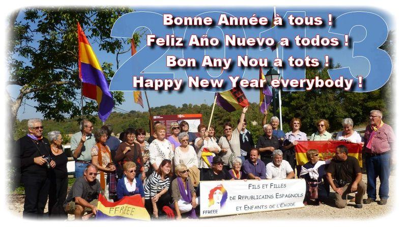 Ffreee_bonne_annee